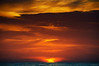 On another one of my travels... had to share this beautiful San Diego sunset with everyone. Take a moment and escape  imagining the sounds of the waves crashing. Enjoy!<br /> San Diego, CA <br /> 7/2015